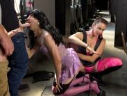 sissy-slave-ballbusting (3)