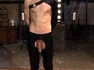 sissy-slave-bisex (12)