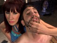 sissy-slave-bisex (2)