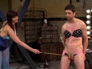sissy-slave-bisex (3)