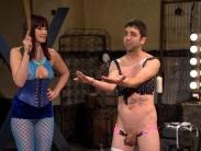 sissy-slave-bisex (5)