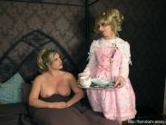domestic-spanking-02