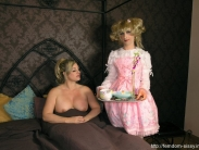 domestic-spanking-01