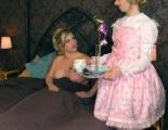 domestic-spanking-03