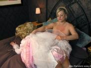 domestic-spanking-06