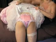 domestic-spanking-07