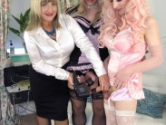 training-the-new-tgirl-09