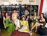 femdom-sissy-party (1)