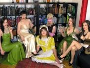 femdom-sissy-party (2)