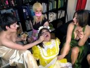 femdom-sissy-party (4)