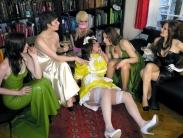 femdom-sissy-party (6)