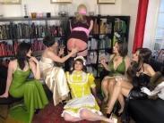 femdom-sissy-party (8)