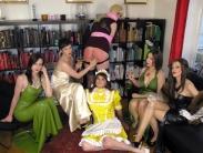 femdom-sissy-party (9)
