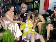 femdom-sissy-party (7)