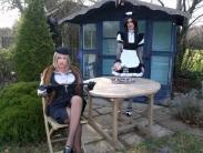 English-garden-tv-spanking-03