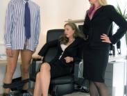 enforced-sissy-slave-003