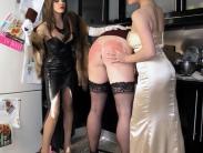 femdom-maid-service (4)