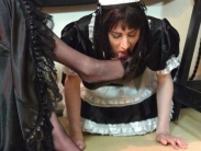 sissy-slave-footdom-004