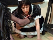 sissy-slave-footdom-006