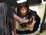 sissy-slave-footdom-007