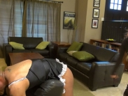 sissy-whipping-006