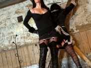 sissy-whipping-007