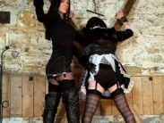sissy-whipping-012