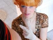 mistress-fisting-slave (5)