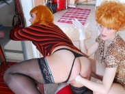 mistress-fisting-slave (7)