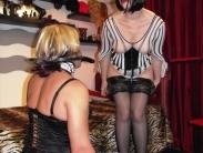 sissy-slave-12