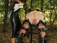 butt-plug-sissy (9)
