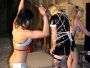 mistresses-beating-sissy-004