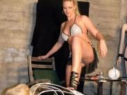 mistresses-beating-sissy-006
