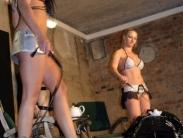 mistresses-beating-sissy-008