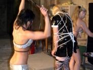 mistresses-beating-sissy-004